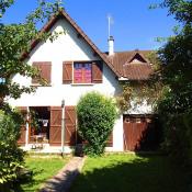 vente Maison / Villa 5 pièces Yerres