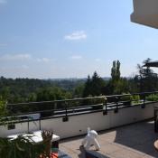 Vente appartement Charbonnières-Les-Bains