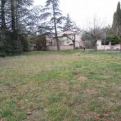 Terrain 500 m² Le Cannet-des-Maures (83340)