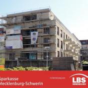 Schwerin, квартирa 4 комнаты,