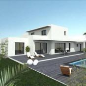 Maison avec terrain Prades-le-Lez 144 m²
