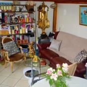 vente Appartement 1 pièce Fontenay-sous-Bois
