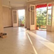 vente Appartement 3 pièces Villeneuve Loubet