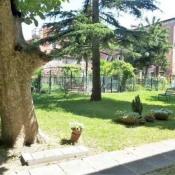La Venezia, Appartement 4 pièces, 90 m2