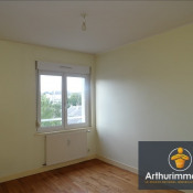 Vente appartement St brieuc 92 655€ - Photo 8
