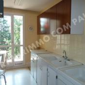 Vente appartement Pau 81890€ - Photo 9