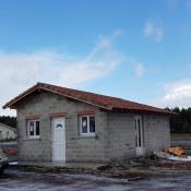 Onesse et Laharie, Maison / Villa 1 pièces, 50 m2