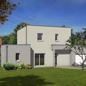 Maison 5 pièces + Terrain Haguenau
