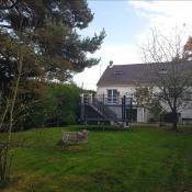 Vente maison / villa Crecy la chapelle 309000€ - Photo 2
