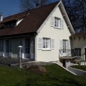 viager Maison / Villa 6 pièces Cesson