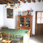 Vente maison / villa Pommeuse 245000€ - Photo 3