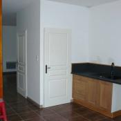 Location appartement Matha 448€ CC - Photo 9