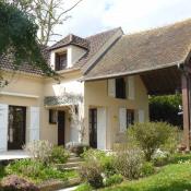 vente Maison / Villa 8 pièces Longuesse