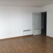 vente Appartement 2 pièces St Jean de Luz
