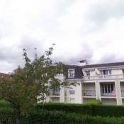 Montgeron, Apartamento 2 assoalhadas, 46,94 m2