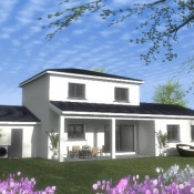 vente Maison / Villa 3 pièces Fareins