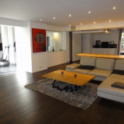 Montmorency, Appartement 4 pièces, 137 m2