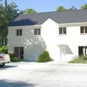 Maison 3 pièces + Terrain La Plaine-sur-Mer