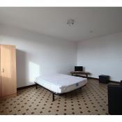 location Appartement 2 pièces Decize