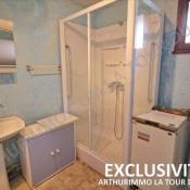 Vente maison / villa Chabons 143000€ - Photo 5