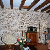 Leuville sur Orge, Apartamento 5 assoalhadas, 140 m2