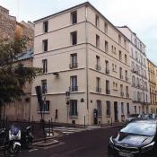 Paris 18ème,