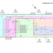 Ris Orangis, 576 m2
