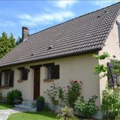 Sale house / villa Fecamp 235000€ - Picture 2