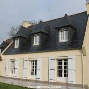 Plabennec, House / Villa 7 rooms, 132 m2