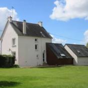 Vente maison / villa Mael Carhaix