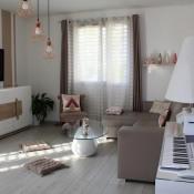 Le Blanc Mesnil, Appartement 3 pièces, 61 m2
