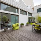 vente de prestige Loft/Atelier/Surface 7 pièces Suresnes