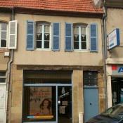 vente Immeuble Moulins