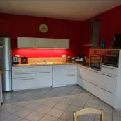 Vente maison / villa Soissons 490000€ - Photo 3