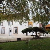 vente Maison / Villa 5 pièces Champlost