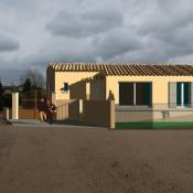 Cavaillon, 450 m2