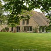 vente de prestige Maison / Villa 12 pièces Pierrefitte sur Sauldre