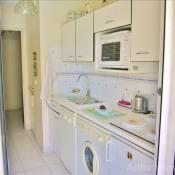 Life annuity apartment Juan les pins 45000€ - Picture 6