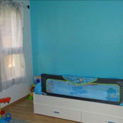 Vente appartement Nice 263 000€ - Photo 6