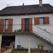 Coulanges lès Nevers, 6 pièces, 130 m2