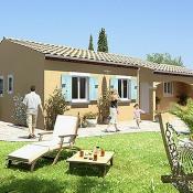 Maison 4 pièces + Terrain Cazilhac