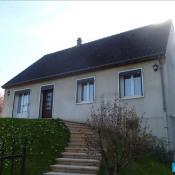 Communay, Villa 6 pièces, 136 m2
