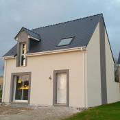 vente Maison / Villa 5 pièces Val-de-Reuil