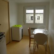 Sale building Pledran 297825€ - Picture 3