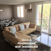 Le Pecq, Appartement 6 pièces, 94 m2