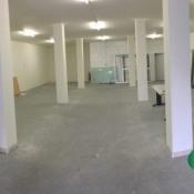 Pau,  pièces, 300 m2