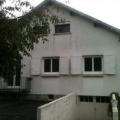 Maisse, Maison / Villa 6 pièces, 102,54 m2