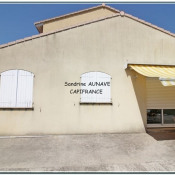 vente Maison / Villa 6 pièces Portes-Lès-Valence