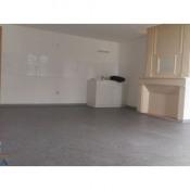 Saumur, 3 pièces, 58,92 m2