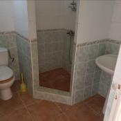 Sale house / villa Ste marie 235000€ - Picture 8